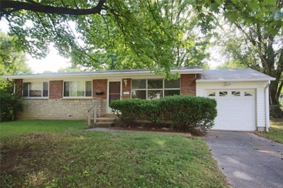 7021 Marlac, Hazelwood, MO 63042 - MLS#: 18050493