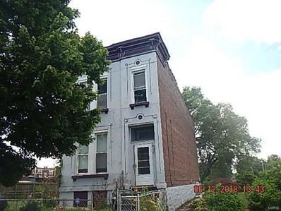 St Louis, MO 63113