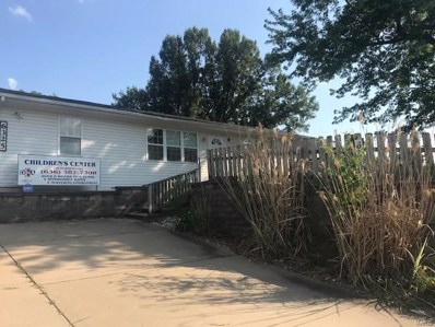 6325 Mexico Road, St Peters, MO 63376 - MLS#: 18050864