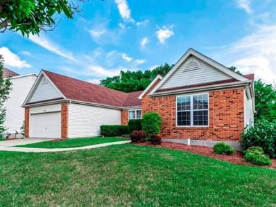 1830 Dalton, Belleville, IL 62226 - MLS#: 18050868