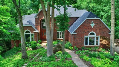 27 Country Club View, Edwardsville, IL 62025 - #: 18051033