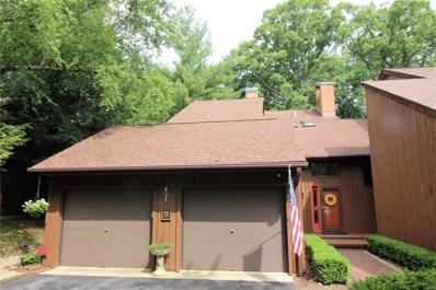 19 Persimmon Ridge Drive, Belleville, IL 62223 - #: 18051483