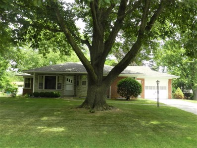 11 Harmony Drive, Belleville, IL 62226 - #: 18051558