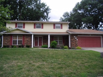 904 Reiss, O\'Fallon, IL 62269 - #: 18051686