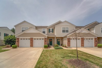 2064 Celebration Park Circle, Belleville, IL 62220 - MLS#: 18051722