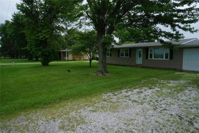 18218 Water Tower Road, Carlyle, IL 62231 - #: 18051730