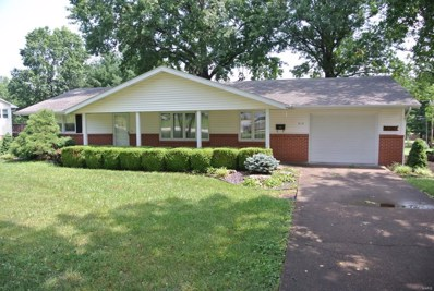 312 Bredall, Perryville, MO 63775 - MLS#: 18051791