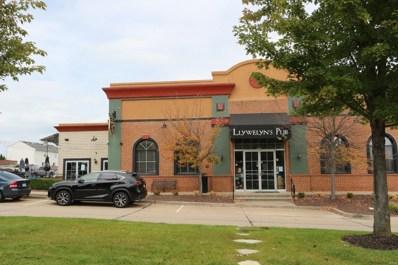 7434 Village Center, O\'Fallon, MO 63368 - MLS#: 18051882