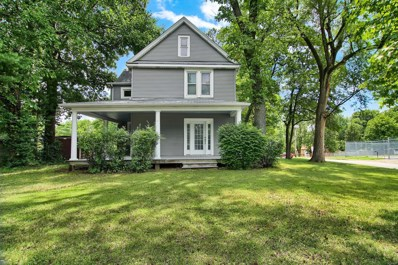 2330 Ashby Road, St Louis, MO 63114 - MLS#: 18052292
