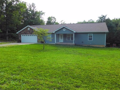 13809 Sunflower, Plato, MO 65552 - MLS#: 18052549