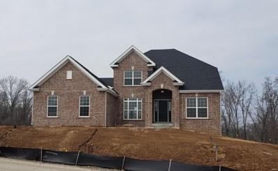 49 Homestead Estates, Wildwood, MO 63005 - MLS#: 18052776