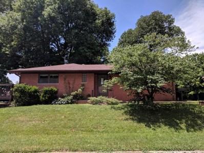 2010 Fairview Avenue, Belleville, IL 62226 - MLS#: 18052788