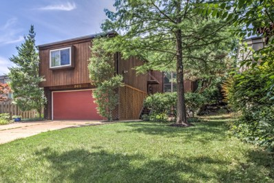 965 Beacon Woods Court, Manchester, MO 63021 - MLS#: 18052976