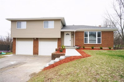 5046 Countryside Drive, Imperial, MO 63052 - MLS#: 18053796