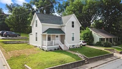 1201 N 4th Street, St Charles, MO 63301 - MLS#: 18053852