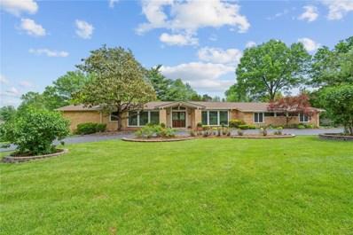 28 Ladue Estates, St Louis, MO 63141 - MLS#: 18053902