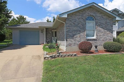 216 Holly Tree, Farmington, MO 63640 - MLS#: 18054553
