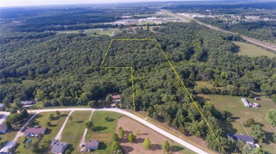 79 Davis Road, Troy, MO 63379 - MLS#: 18054847