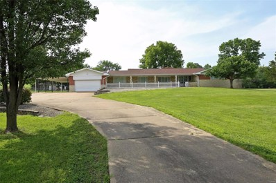 18825 Us Highway 66, Pacific, MO 63069 - MLS#: 18055015