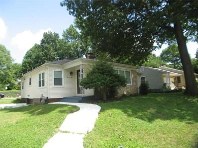 204 Banner, Edwardsville, IL 62025 - #: 18055028