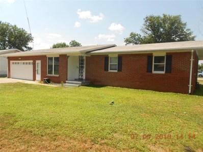51 Walnut Circle, Aviston, IL 62216 - MLS#: 18055038