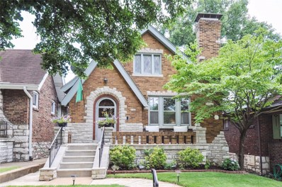 5340 Delor Street, St Louis, MO 63109 - MLS#: 18055081