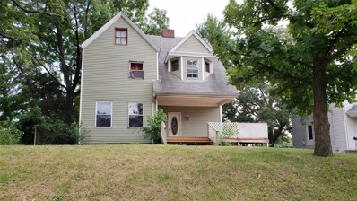 6752 Garner Avenue, St Louis, MO 63139 - MLS#: 18055283