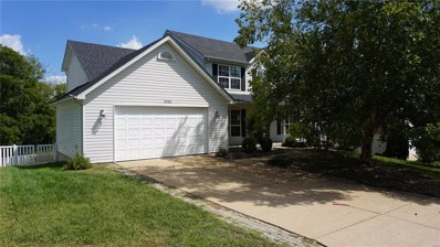 5288 Holland Drive, Imperial, MO 63052 - MLS#: 18055602