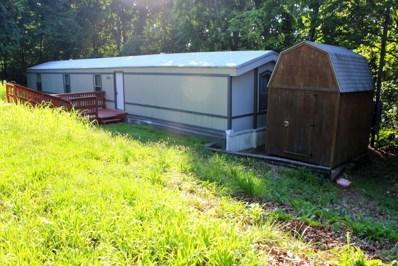 3110 E Romaine Creek, Imperial, MO 63052 - MLS#: 18055651