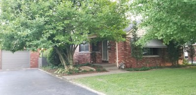 106 S 79th Street, Belleville, IL 62223 - MLS#: 18055805