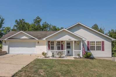 104 Crosscut Road, St Robert, MO 65584 - MLS#: 18056072