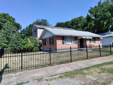 5401 Sutherland Avenue, St Louis, MO 63109 - MLS#: 18056095