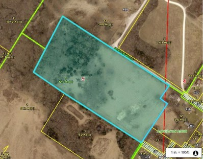 0 W Front, Moscow Mills, MO 63362 - MLS#: 18056125