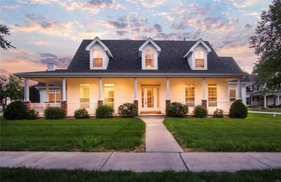 2 Wynnbrook Manor Drive, St Charles, MO 63301 - MLS#: 18056225