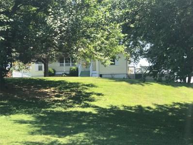 210 Johann Drive, Collinsville, IL 62234 - MLS#: 18056284