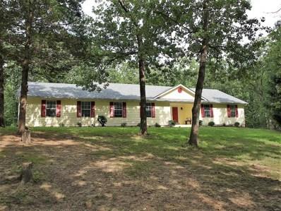 260 Country Pointe Court, Wentzville, MO 63385 - MLS#: 18056433