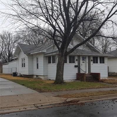 310 W Thomas, Roxana, IL 62084 - MLS#: 18056451