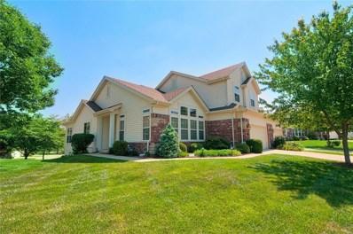 14787 Thornbird Manor Parkway, Chesterfield, MO 63017 - MLS#: 18056618