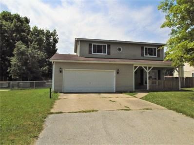 2644 Pine St., Granite City, IL 62040 - MLS#: 18056737