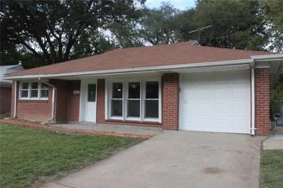 7331 Midland View, St Louis, MO 63130 - MLS#: 18056762