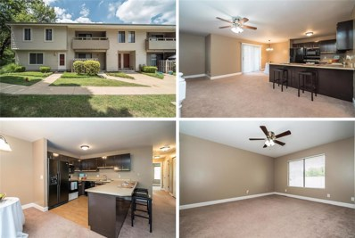 27 Megans Court, O\'Fallon, MO 63366 - MLS#: 18056954