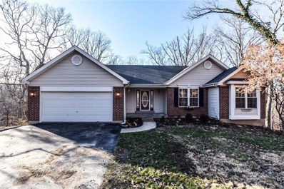 26 Morning Dove Court, Defiance, MO 63341 - MLS#: 18057020