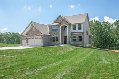 70 Deer Valley Lane, Troy, MO 63379 - MLS#: 18057191
