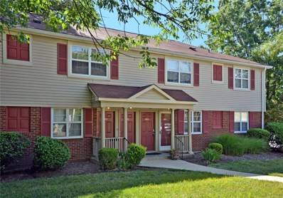 8853 Flamingo Court, Brentwood, MO 63144 - MLS#: 18057340