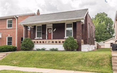 5238 Neosho, St Louis, MO 63109 - MLS#: 18057354