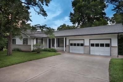3125 Yaeger Road, St Louis, MO 63129 - MLS#: 18057399