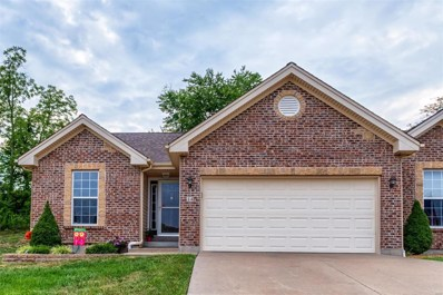 14 Club Court, Union, MO 63084 - MLS#: 18057534