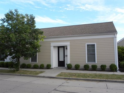 3577 Hempstead Street, St Charles, MO 63301 - MLS#: 18057557