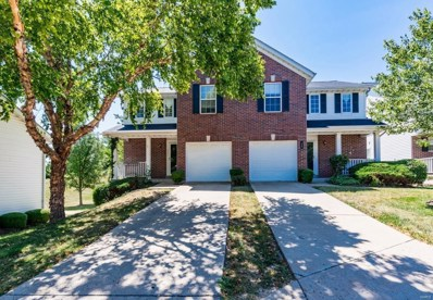 1249 Big Bend Crossing Drive, Valley Park, MO 63088 - MLS#: 18058895