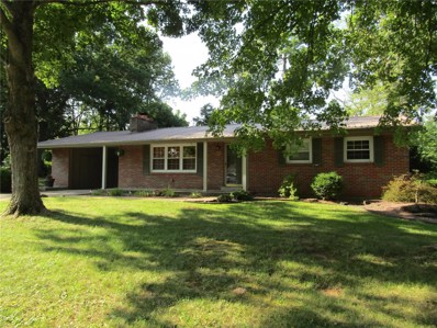 334 Laura, Farmington, MO 63640 - MLS#: 18058950